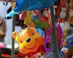 Festiwale i festyny