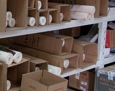 Zamów wyroby foliowe w swojej okolicy